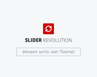 Slider Revolution Responsive Joomla Slider Plugin